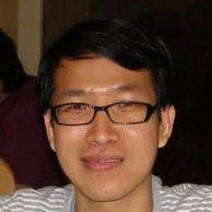 Dr. Andrew Beng Jin Teoh