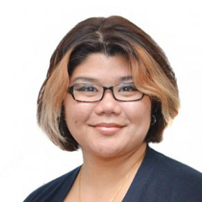 Prof. Mai Neo